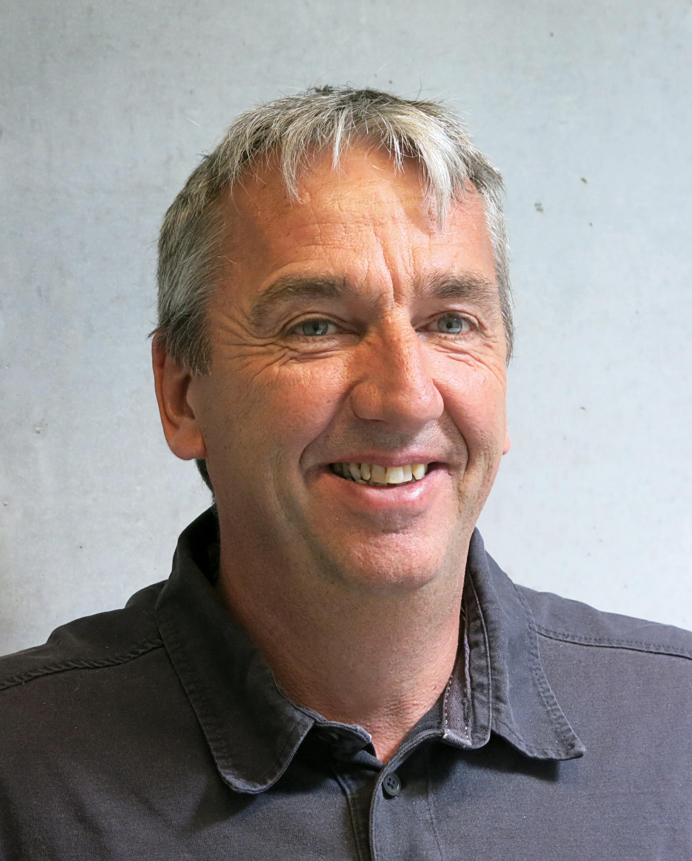 Jean-Marc Sciboz