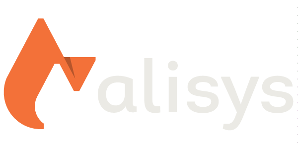 alisys